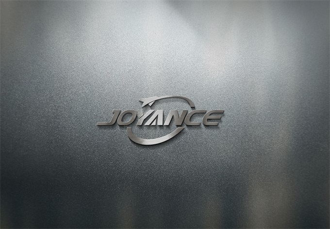 Joyance Tech Logo
